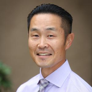 Dr. John Kwon, DPT