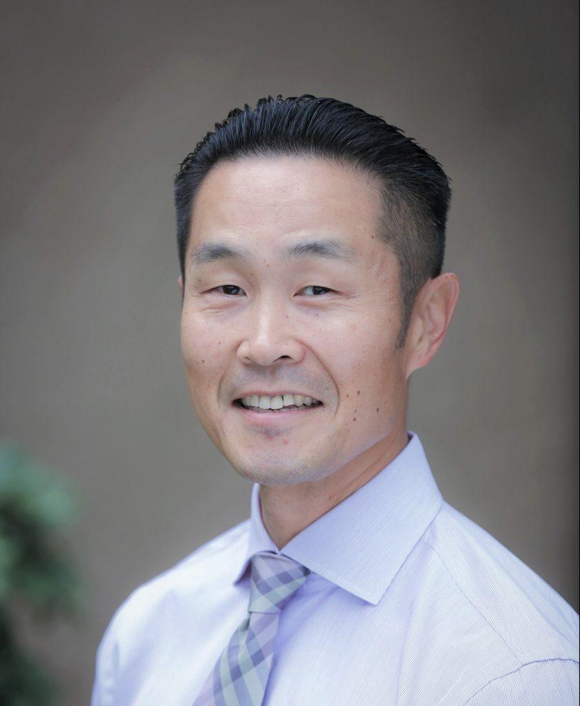 Dr. John Kwon, DPT, OCS