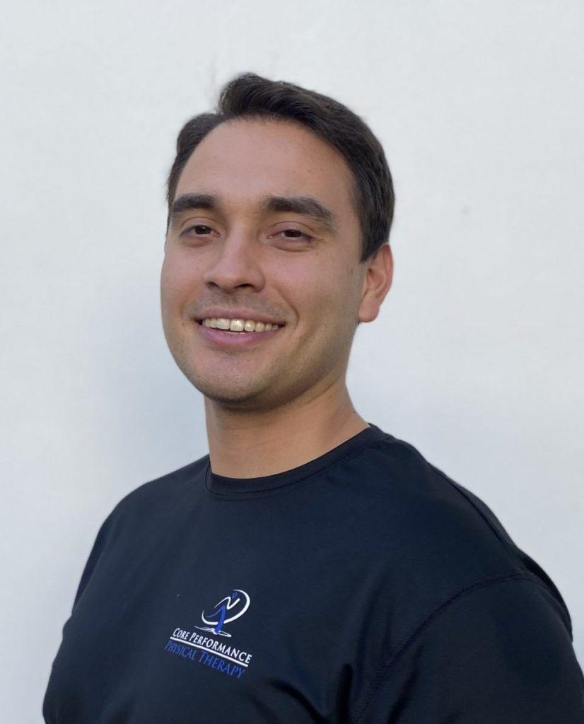 Fabian Muro