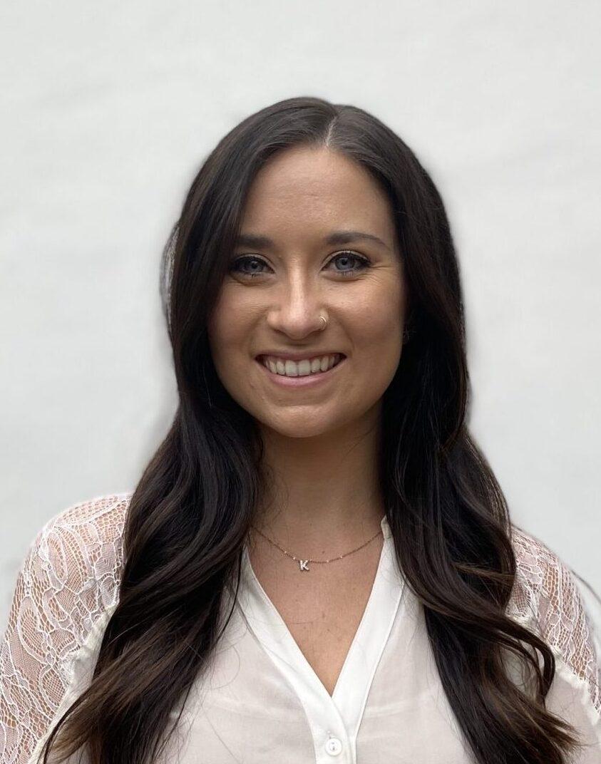 Dr. Kelly Surratt, DPT