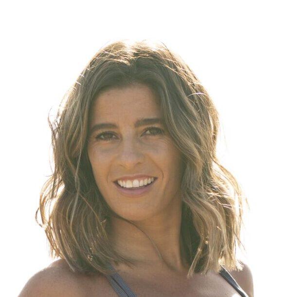 Michelle Jennison