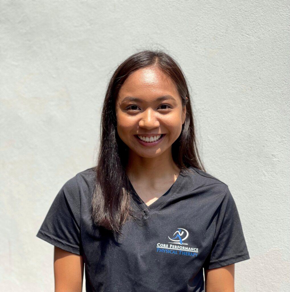 Janelah Villanueva